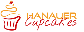 Cupcakes Hanauer logo