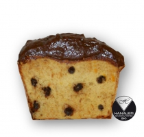 cupcakes-mandel-schokerl