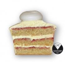 cupcakes-vanillecreme