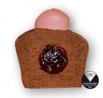 cupcakes-schoko-himbeer